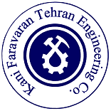 Kanifaravaran Tehran Eng.Co